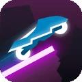 騎士世界 v1.5.3安卓版