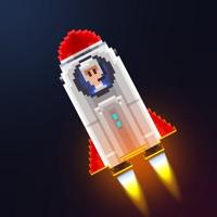 太空救援ios版 v1.1苹果版