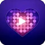 就是愛視頻 v1.0.0安卓版