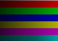 颜色识别软件大全