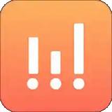 打节拍器助手 v1.0安卓版