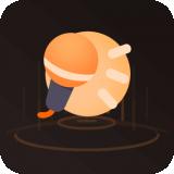 百变语音包 v1.0安卓版