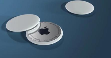 2021蘋果春季發布會什么時候舉行