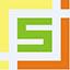 金浚Excel批量设置 v1.8
