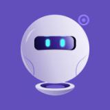 語音的士 v1.0.0安卓版
