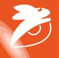 狡兔虚拟助手 v1.3.2安卓版