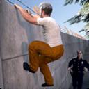 幸存者越獄 v1.9.4安卓版