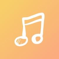音音點贊 v1.0蘋果版