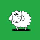 羊羊粤语 v2.0.2 安卓版