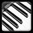 synthesia piano(模擬鋼琴軟件) v1.7