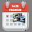 Batch MMedia Date Changer(媒体文件日期转换工具) v1.80