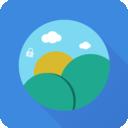 加密相冊神器 v4.7.4安卓版