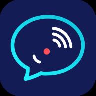 录音转文字助理 v1.0.1 安卓版