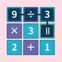 數學挑戰大腦訓練 v1.8安卓版
