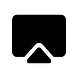 無界投屏 v1.0.2安卓版