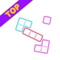方塊配對 v0.1.20安卓版