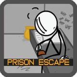 火柴人極限越獄 v1.0安卓版