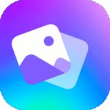 創優美憶相冊 v1.0.6安卓版