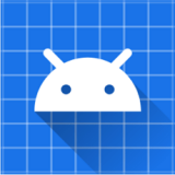 米窗 v1.0.0安卓版
