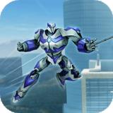 超級小兵跑酷 v1.0.2安卓版
