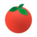 愛番茄 v2.1.1安卓版