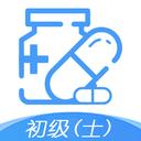 藥學士 v1.1.6安卓版