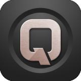 Q投屏 v5.1.10安卓版