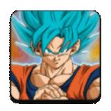 龍珠戰斗時刻 v1.0.1安卓版