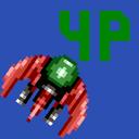 迷你玩家 v1.2.2安卓版