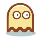 omg游戏盒子 v2.3.0安卓版