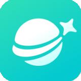 職星 v1.0.0安卓版