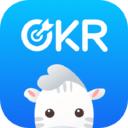 Tita OKR目標管理 v1.0.0安卓版