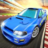 模擬駕駛挑戰賽 v1.0安卓版