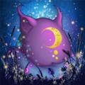 合成寵物魔術 v1.0.4安卓版