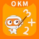OKMath數學思維 v1.2安卓版