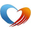 世行孵化中心 v0.7.9安卓版