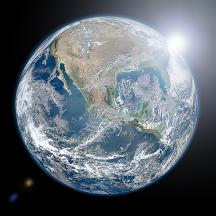 衛星互動地圖 v1.6.5 安卓版
