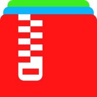 解壓專家蘋果版 v1.0.2