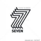 seven健身 v9.8.0安卓版