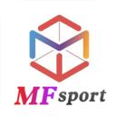 魔方體育 v1.0.2安卓版