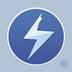 FlashParking v4.3.0安卓版