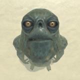 怪物島嶼 v1.0安卓版