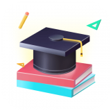 高中選科策略 v1.2.0安卓版