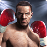 致命鐵拳 v1.1.1安卓版
