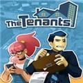 The Tenants v1.0.5安卓版