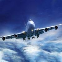 飛機模擬器蘋果版 v1.0.1