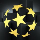 欧冠体育 v1.4.0安卓版