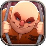 事你逃出監獄 v1.0.0安卓版