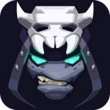 暴躁英雄 v1.0.17安卓版
