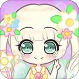 超能元氣少女 v1.0.2安卓版